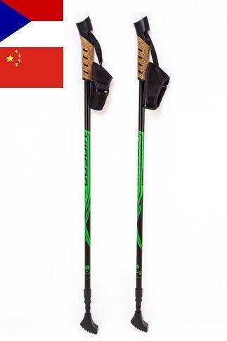 Скандинавские палки для ходьбы цена москва