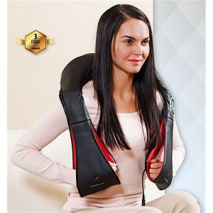 Массажёр для шеи и плеч Neck Massager 2