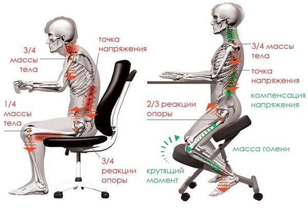 http://celebniymir.ru/images/upload/19840dbb0bbe091f048b6245a1052a39.jpg