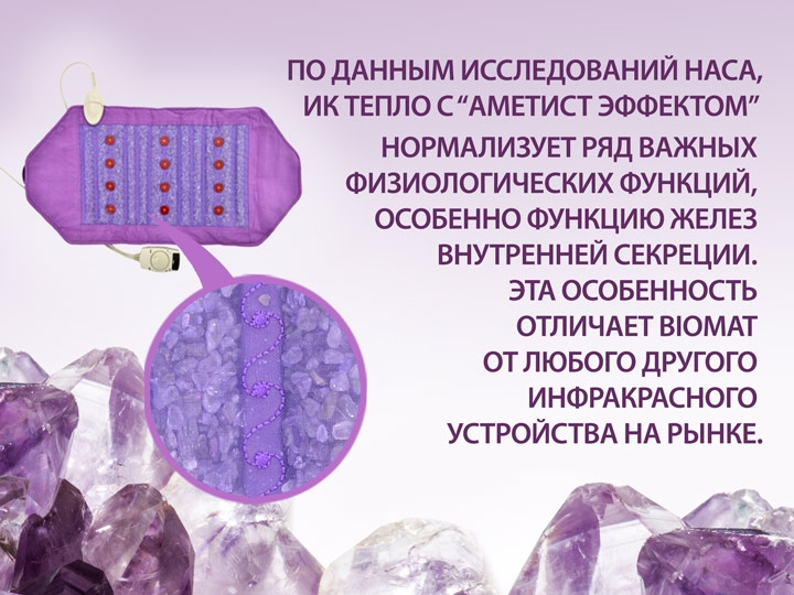 http://celebniymir.ru/images/upload/333c6fe9b.jpg