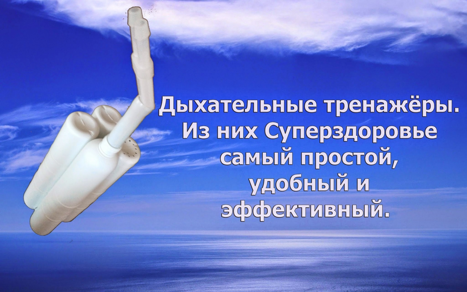 http://celebniymir.ru/images/upload/341ec5636.jpg