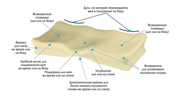 http://celebniymir.ru/images/upload/3497.970.png