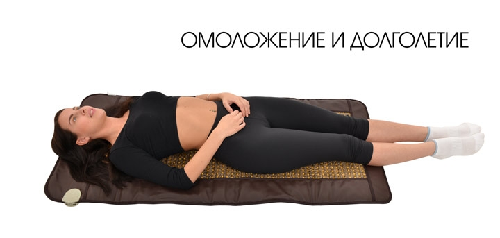 http://celebniymir.ru/images/upload/3910a8fb3.jpg