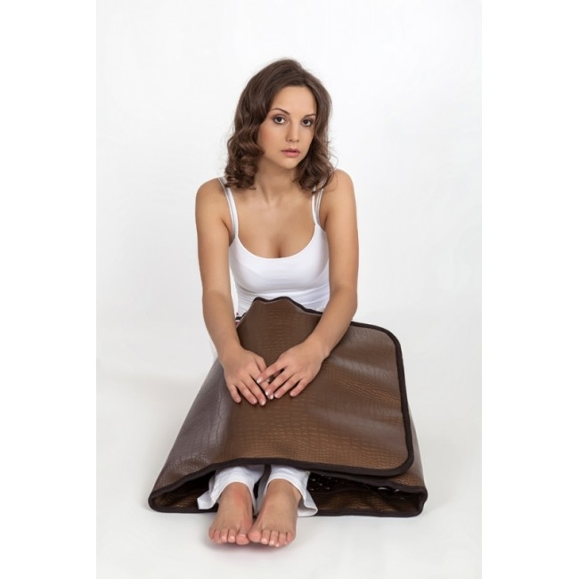 http://celebniymir.ru/images/upload/411d00883.jpg
