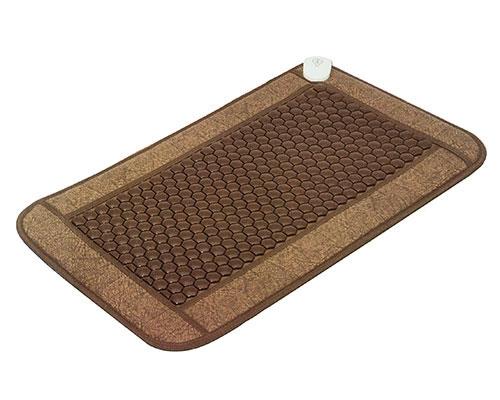 турманиевый коврик