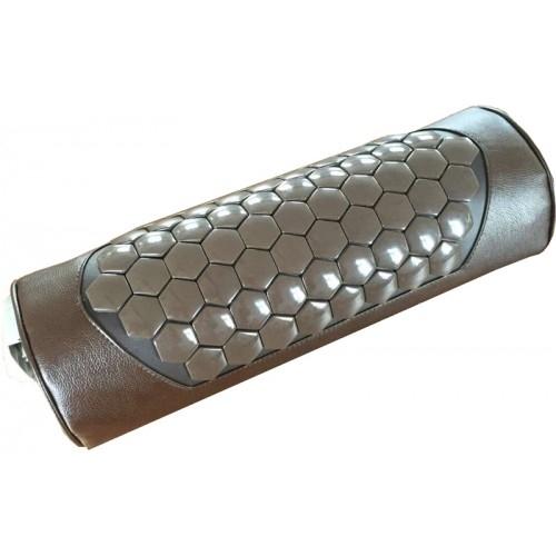 Турмалиновая подушка Термо Релакс