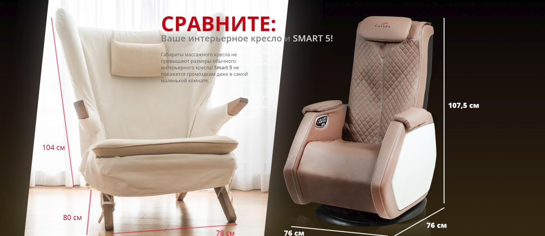http://celebniymir.ru/images/upload/5088ddd989d6e0dae217495892bd5388.jpg