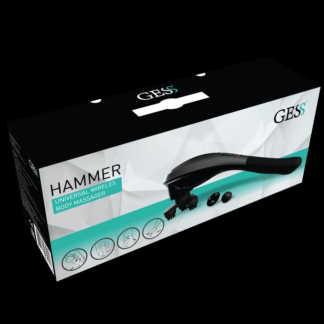 http://celebniymir.ru/images/upload/Hammer-Gess-615-1.png