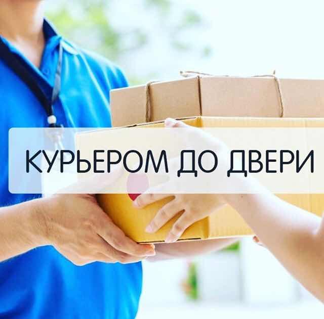 http://celebniymir.ru/images/upload/X8DP5qMd.jpeg