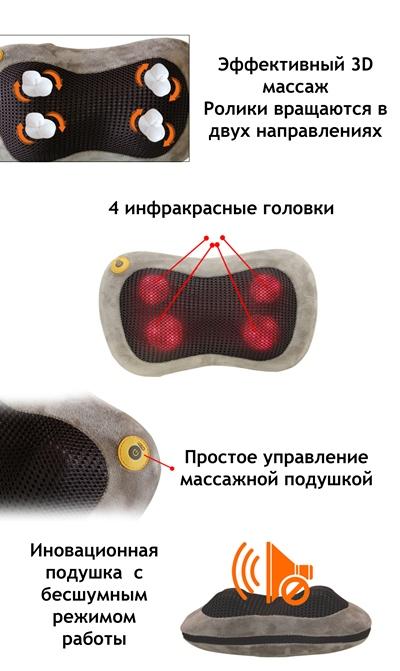 http://celebniymir.ru/images/upload/__3.jpg