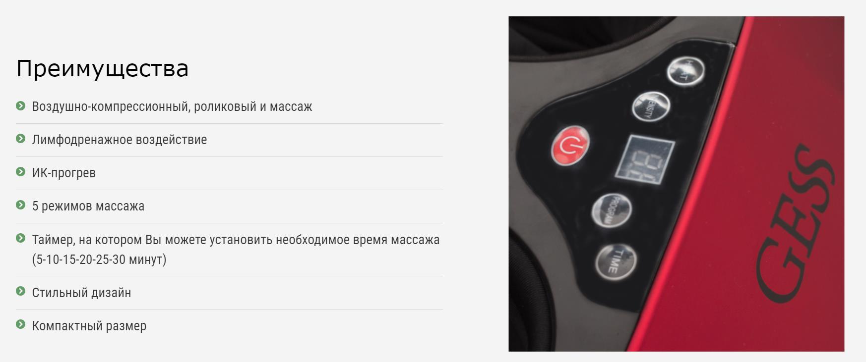 http://celebniymir.ru/images/upload/b680e271e499ce4de60f1301082b932a.jpg