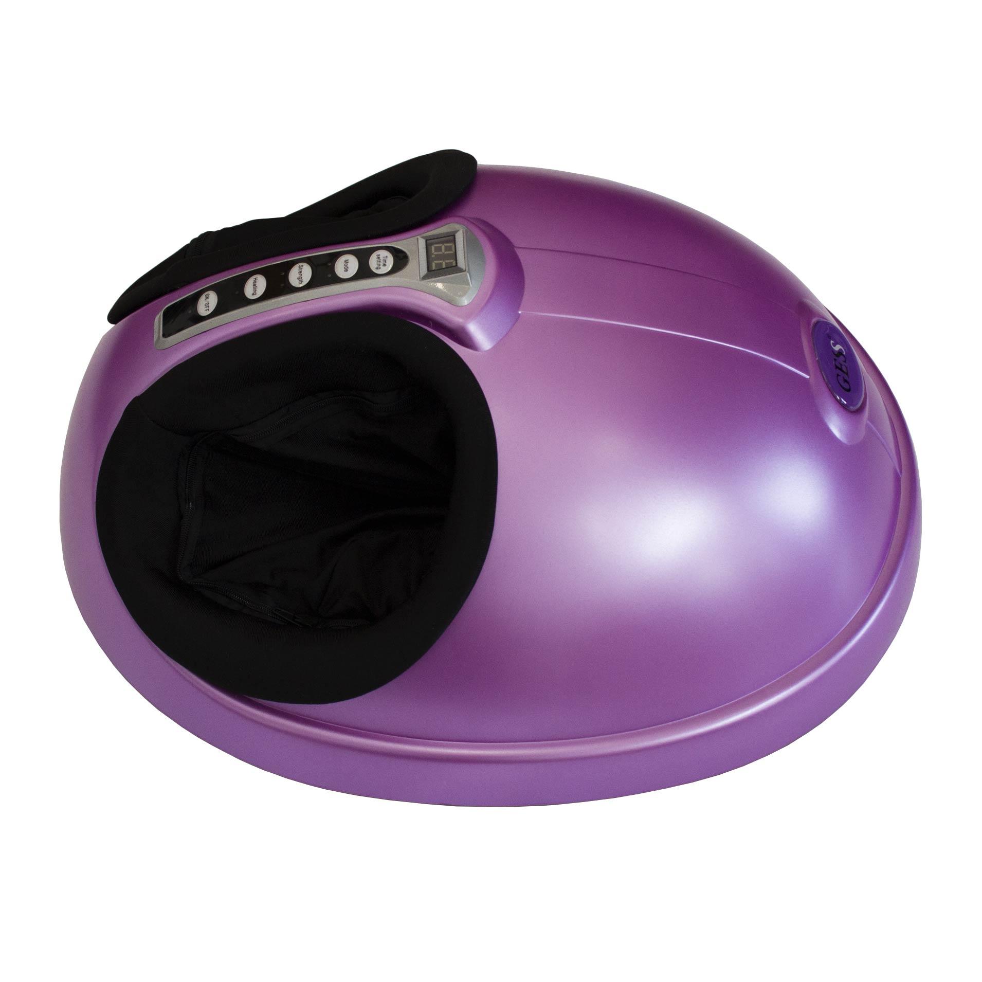 http://celebniymir.ru/images/upload/bolide-gess-340-purple-4.jpg