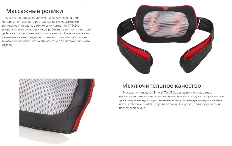 http://celebniymir.ru/images/upload/c14096c7b05d248fdb8b89113d336404.jpg
