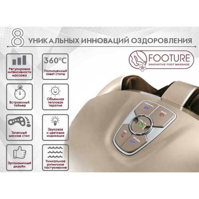 http://celebniymir.ru/images/upload/fc890_2-650x650.jpg