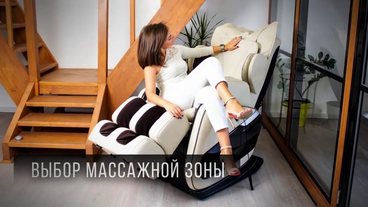 http://celebniymir.ru/images/upload/maxresdefault.jpg