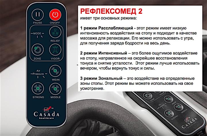 http://celebniymir.ru/images/upload/reflexoped2_2.jpg